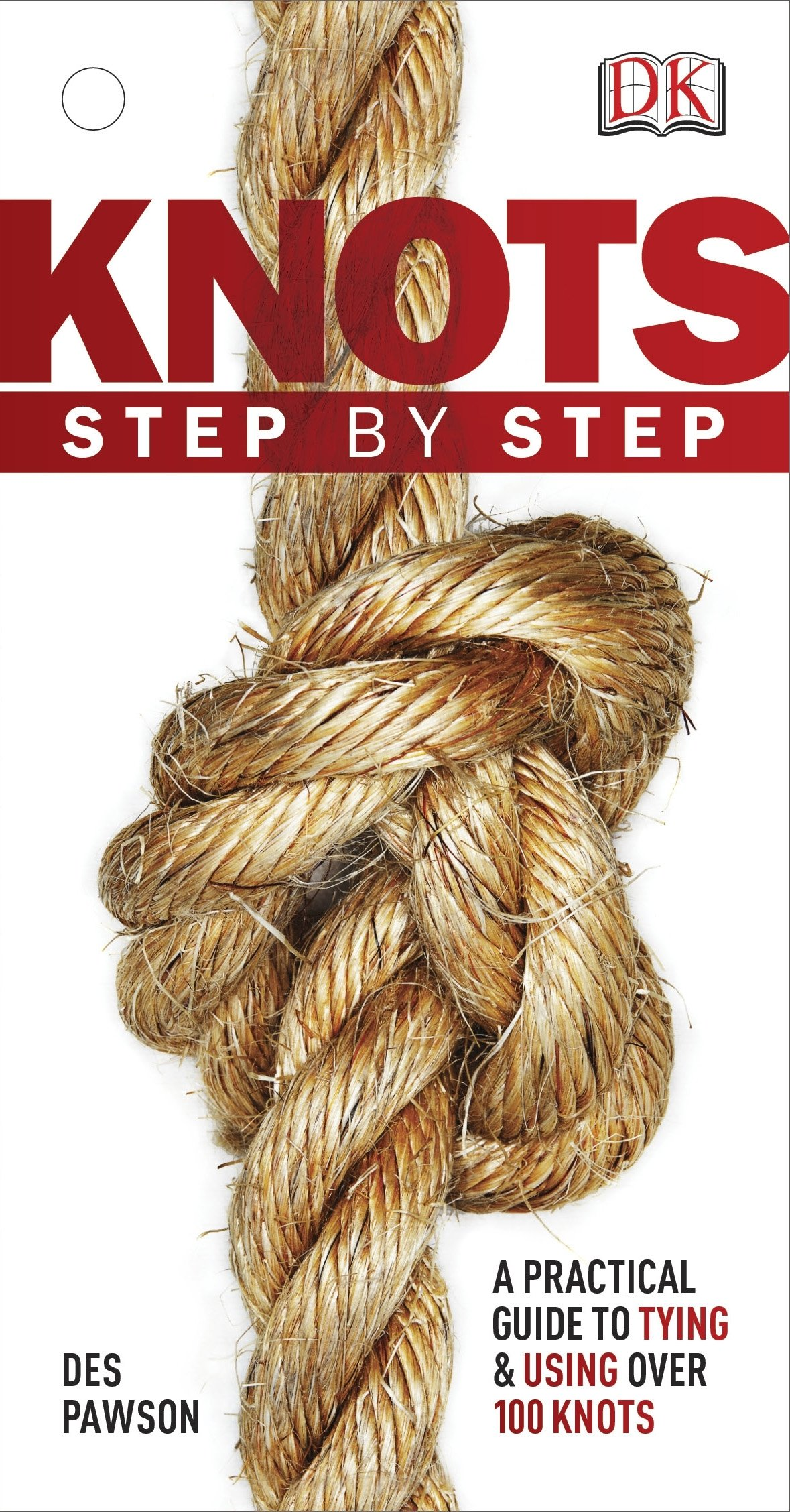 Download Knots Step by Step pdf