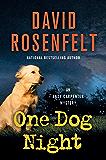 One Dog Night: An Andy Carpenter Novel