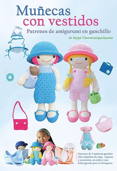 Princess sofia amigurumi | Bonecas de crochê, Bonecas artesanais ... | 600x411