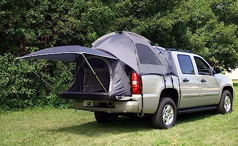 Sportz Avalanche Truck Tent III (2 Person)