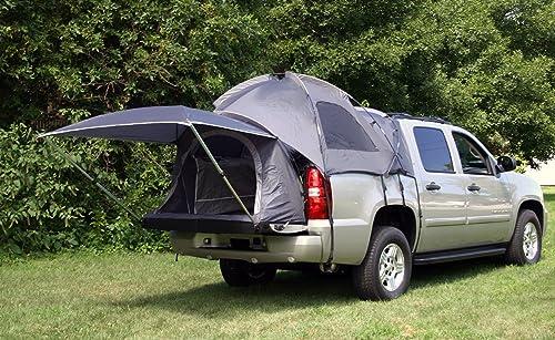 Napier SportZ Tent