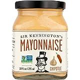 Sir Kensington's Mayonnaise Chipotle, 10 Ounce