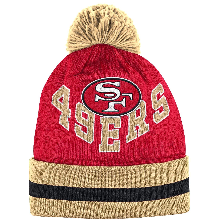 San Francisco 49ers Mitchell & Ness NFL