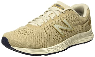 new arrival ceccc 1f201 new balance Men's Arishi V1 Running Shoes
