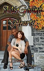 MisGiving Hearts