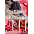 Married in Montana: Books 1 - 3, Boxed Set: His Promise, Love's Promise, A Promise of Forever