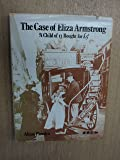 Case of Eliza Armstrong