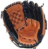 Louisville Slugger Baseball/Softball Glove