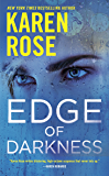 Edge of Darkness (The Cincinnati Series)