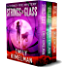 The Sydney Rye Mysteries Box Set (Books 4-6) (The Sydney Rye Mysteries Box Sets Book 3)