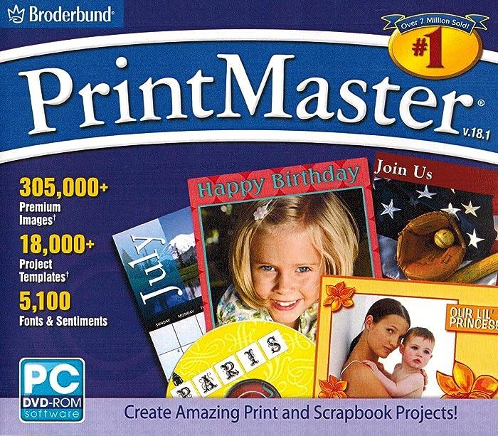 The Best Computer Desktop Publishing Cd