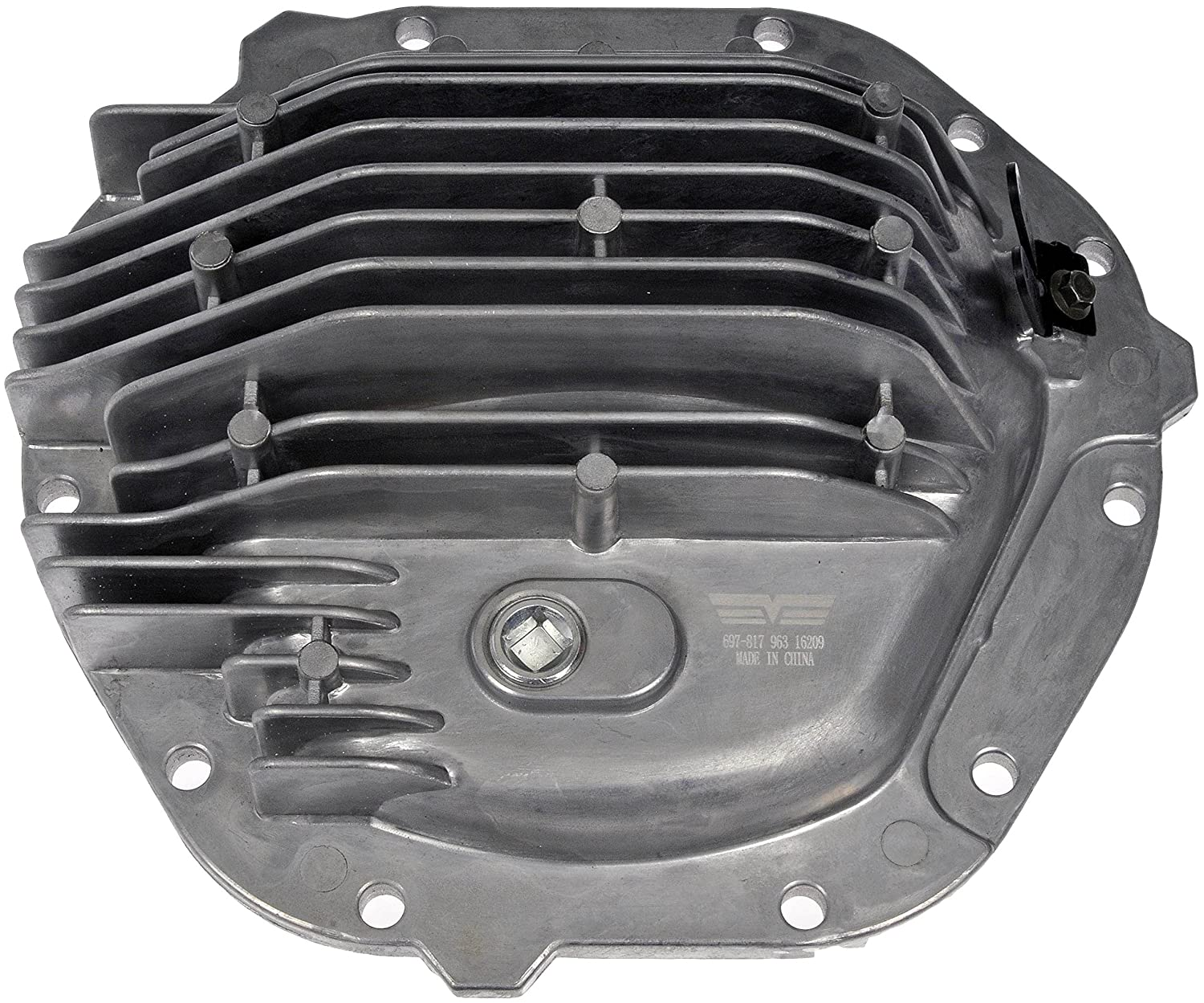 Dorman 697-817 Differential Cover