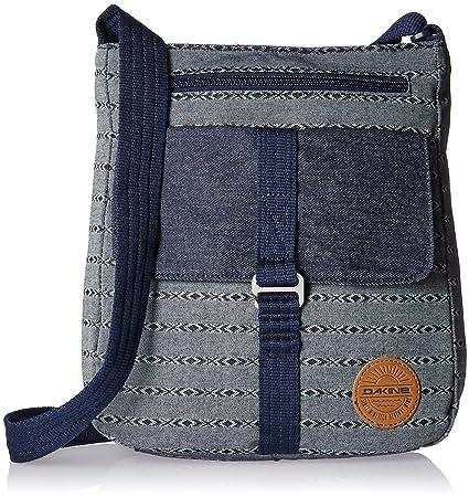 Amazon.com  Dakine Lola Purse Shoulder Bag 4800509ce2620