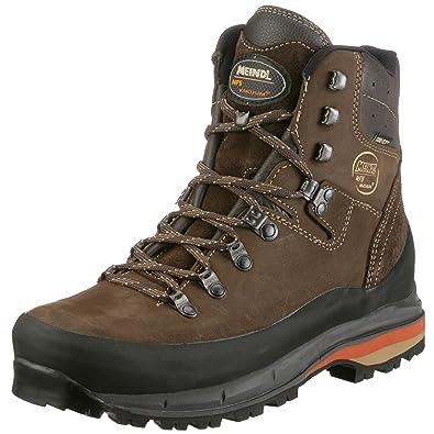 25e78d0b5ed Meindl Men's Vakuum Men GTX 680083 Sport Shoes