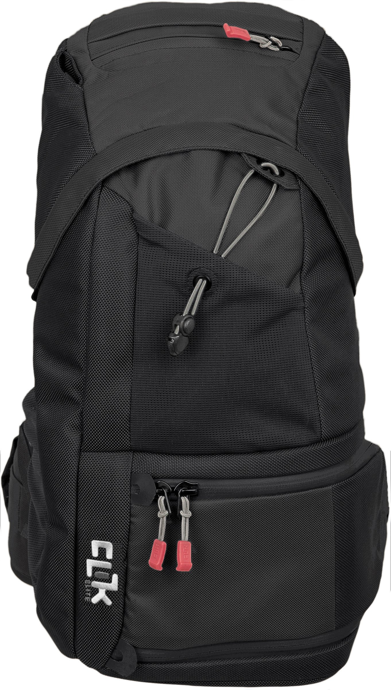 Clik Elite CE706BK Compact, Sport Black by Clik Elite