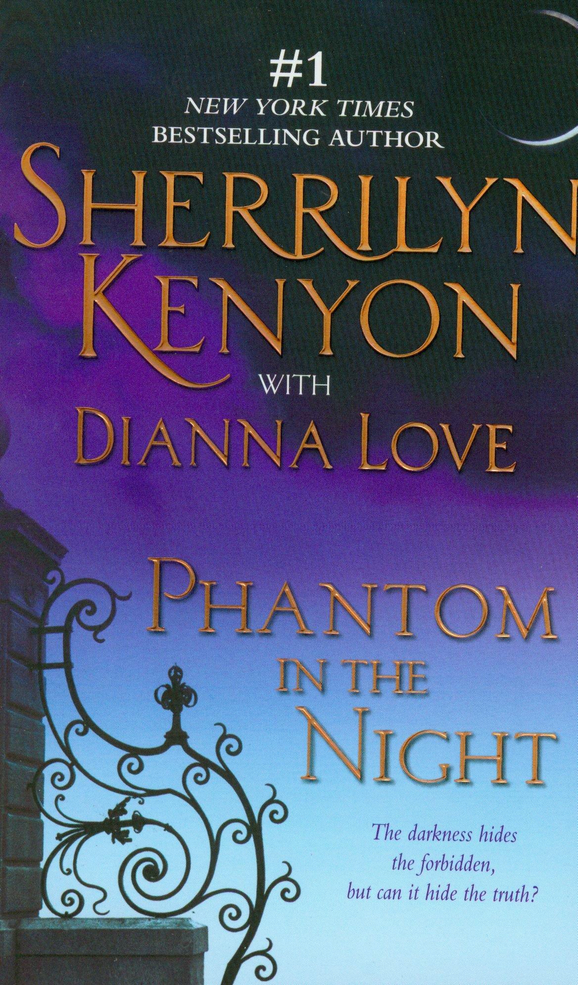 Download Phantom in the Night (B.a.d. Agency) PDF Text fb2 ebook
