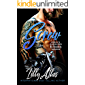 Screw: A Hell's Handlers/No Prisoners Crossover (Hell's Handlers MC Book 8)