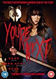 You're Next [DVD] [2011]
