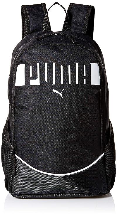 PUMA Men's Platform Backpack
