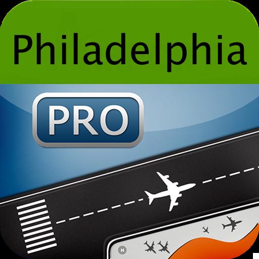 Philadelphia Airport + Flight - Philadelphia Pennsylvania Airport