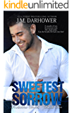 Sweetest Sorrow (Forbidden Book 2)