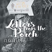 Letters from the Porch
