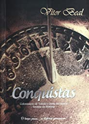 Conquistas - Vitor Beal