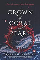 Crown Of Coral And