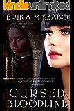 Cursed Bloodline: Secrets and Lies, Part 1