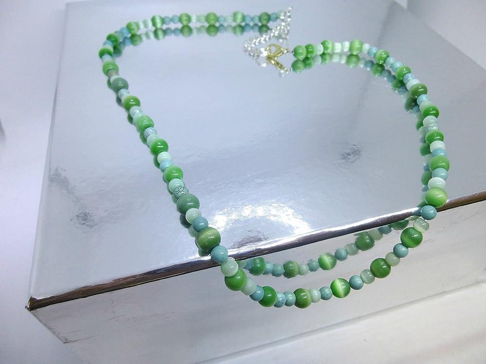 Green Cats Eye Fancy shape Beads,Green Cats Eye Fancy Beads,AAA quality Green Cats Eye Beads,Green Cats Eye heart shape briolettes,7-12mm,8