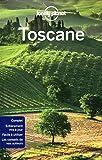 Toscane - 8ed
