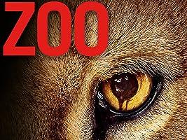Zoo, Season 1