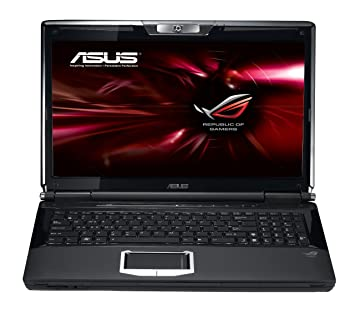 Asus G51Jx Notebook Bluetooth Treiber Windows 7