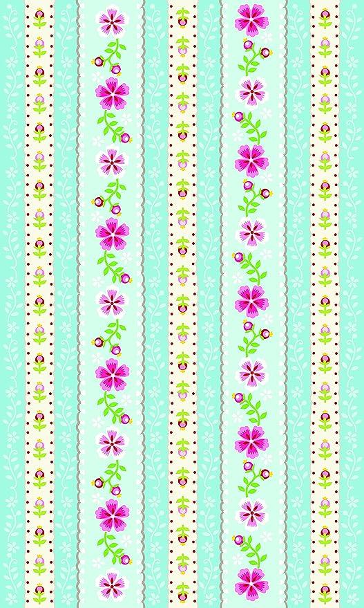 Pip Studio Cute Ribbon - Toalla de mano (30 x 50 cm)