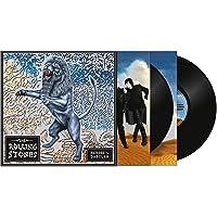 Bridges To Babylon (Vinyl)