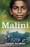 Malini: Through My Eyes: 5