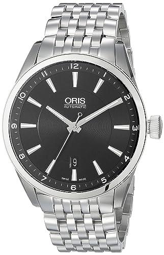 Reloj - Oris - Para - 73376424034MB