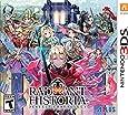 Radiant Historia Perfect Chronology - Nintendo 3DS