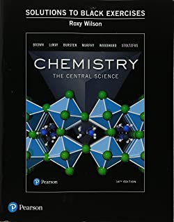 central science solutions manual how to and user guide instructions