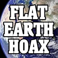 Flat Earth Debunker