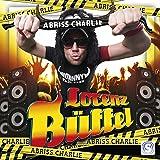 Abriss Charlie (Gib Dir) (Original Mix)