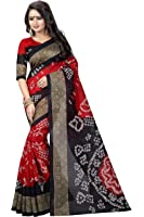 SAREE(Women's Clothing Sarees for women latest Color Sarees collection in latest Sarees with designer Blouse Piece free size beautiful bollywood Sarees for women party wear offer designer Sarees with Blouse piece Sarees New Collection)