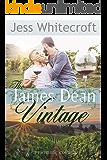 The James Dean Vintage