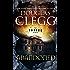 The Abandoned: A Supernatural Horror Novel (The Harrow Series Book 4)