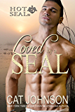 Hot SEALs: Loved by a SEAL
