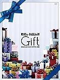 LIVE DVD 「Gift」 2016.12.25 CLUB CITTA' 川崎 (初回限定Special Edition)