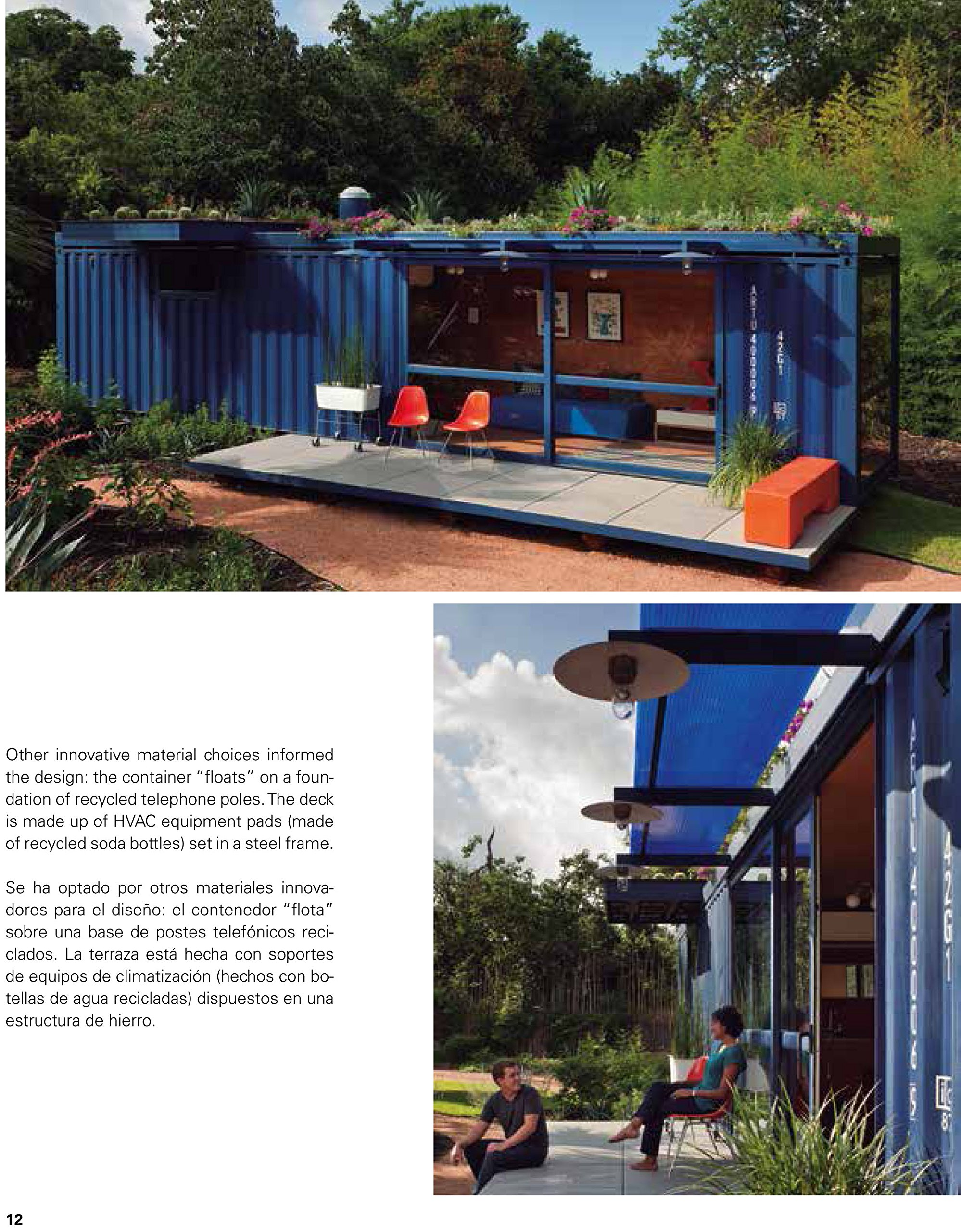 low cost architecture josep minguet patricia