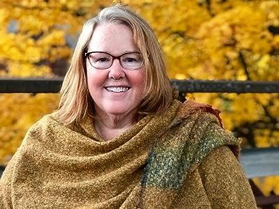 Patrice Fitzgerald