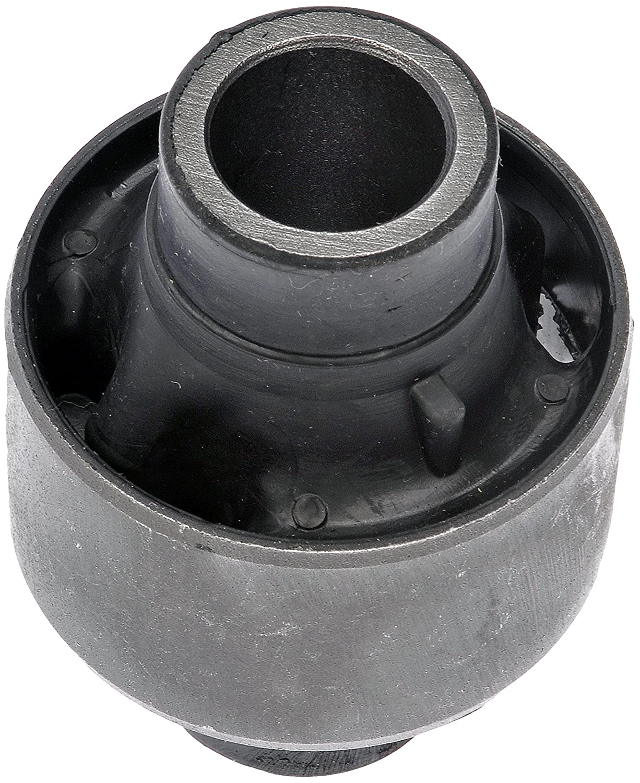 Dorman 523-044 Front Lower Rearward Suspension Control Arm Bushing for Select Mazda MPV Models