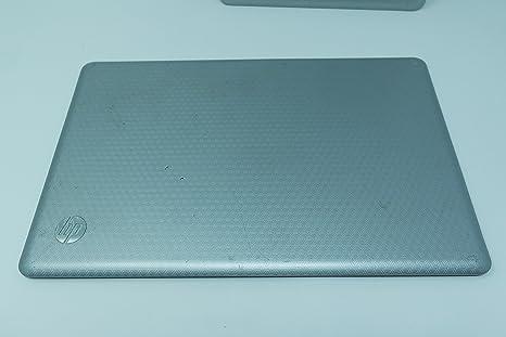 COMPRO PC Back Carcasa Pantalla LCD para HP G62-A10 gris ...